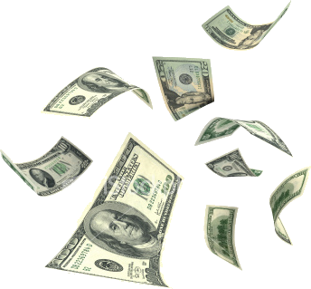 Money Falling Png The gallery for -->...