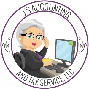 J's Accounting & Tax Services, LLC | Accounting and Tax Preparation in Williams, Arizona and Flagstaff, Arizona